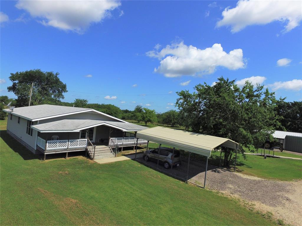 740 Rs County Road 4252  Point, Texas 75472 - Acquisto Real Estate best frisco realtor Amy Gasperini 1031 exchange expert