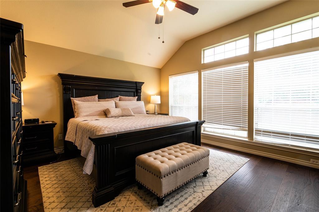 8845 Pedernales  Trail, Fort Worth, Texas 76118 - acquisto real estate best luxury buyers agent in texas shana acquisto inheritance realtor