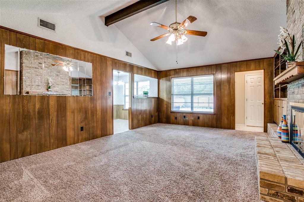 8237 Pearl  Street, North Richland Hills, Texas 76180 - acquisto real estate best prosper realtor susan cancemi windfarms realtor