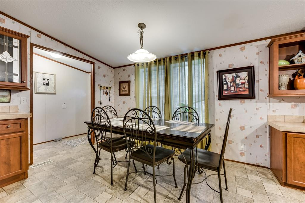 729 Briarwood  Court, Kemp, Texas 75143 - acquisto real estate best celina realtor logan lawrence best dressed realtor