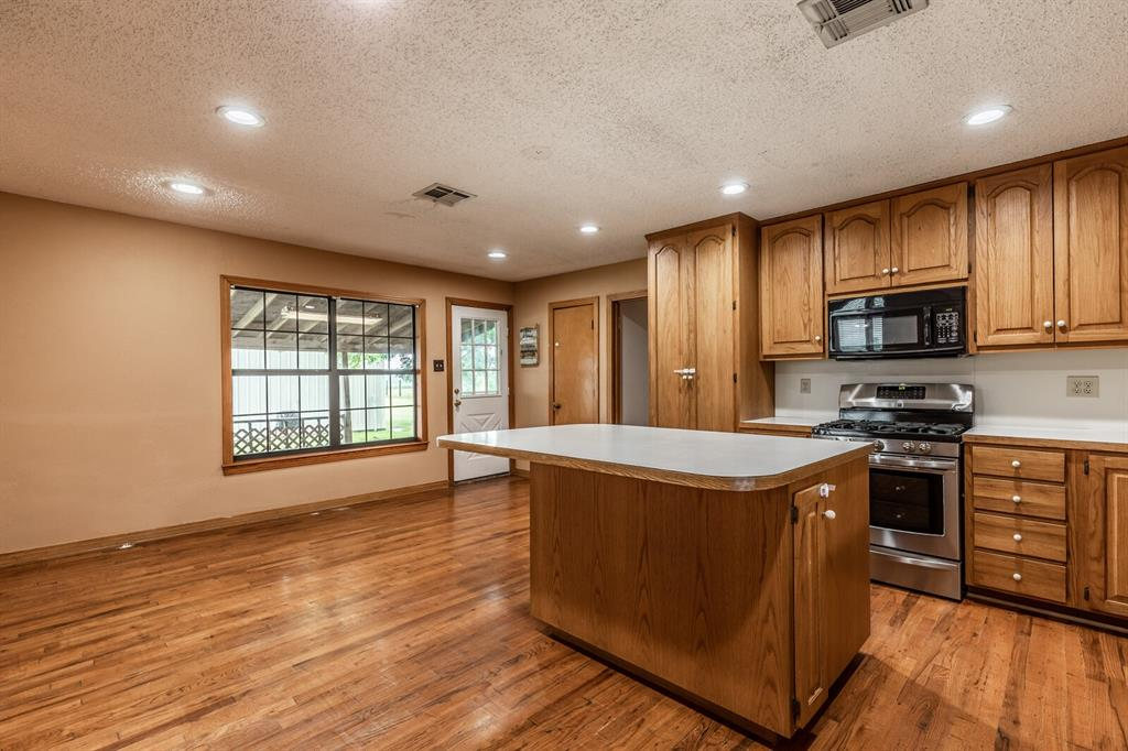 477 Hcr 3208  Penelope, Texas 76676 - acquisto real estate best frisco real estate broker in texas for high net worth buyers