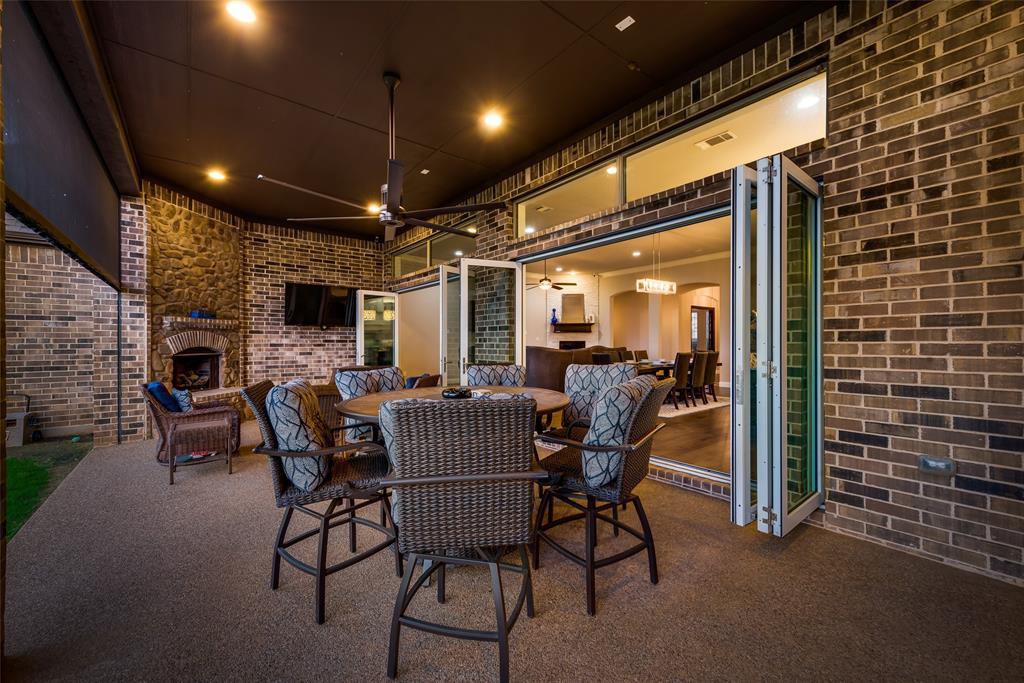 12416 Dido Vista  Court, Fort Worth, Texas 76179 - acquisto real estate smartest realtor in america shana acquisto