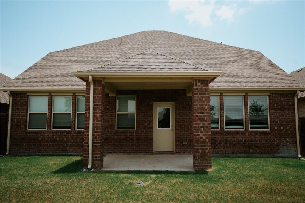 6837 Danridge  Road, Rowlett, Texas 75089 - acquisto real estate best designer and realtor hannah ewing kind realtor