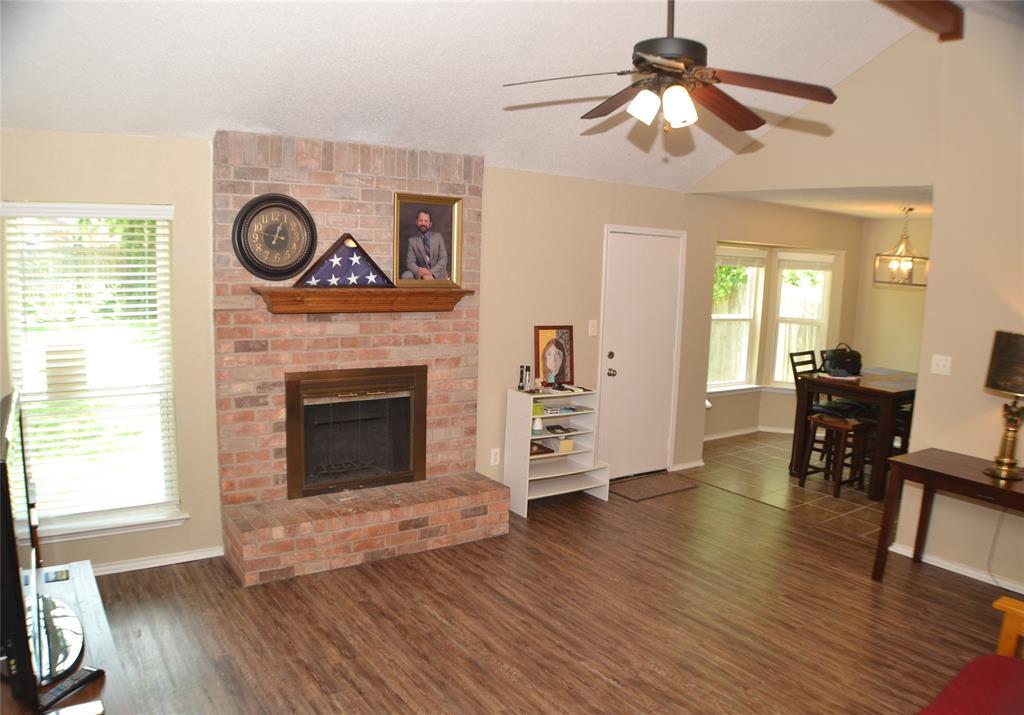 6120 Kary Lynn  Drive, Watauga, Texas 76148 - Acquisto Real Estate best mckinney realtor hannah ewing stonebridge ranch expert
