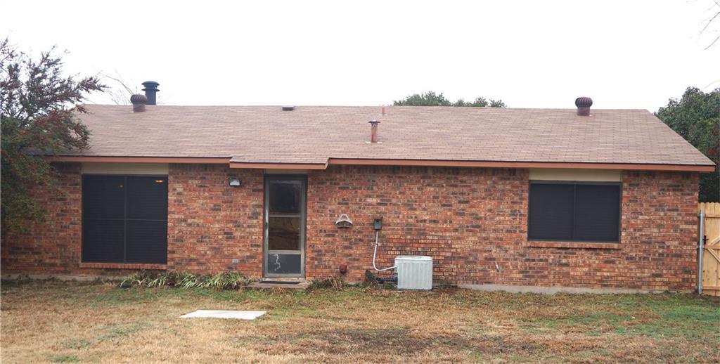 7404 Sandhurst  Lane, North Richland Hills, Texas 76182 - acquisto real estate best listing agent in the nation shana acquisto estate realtor