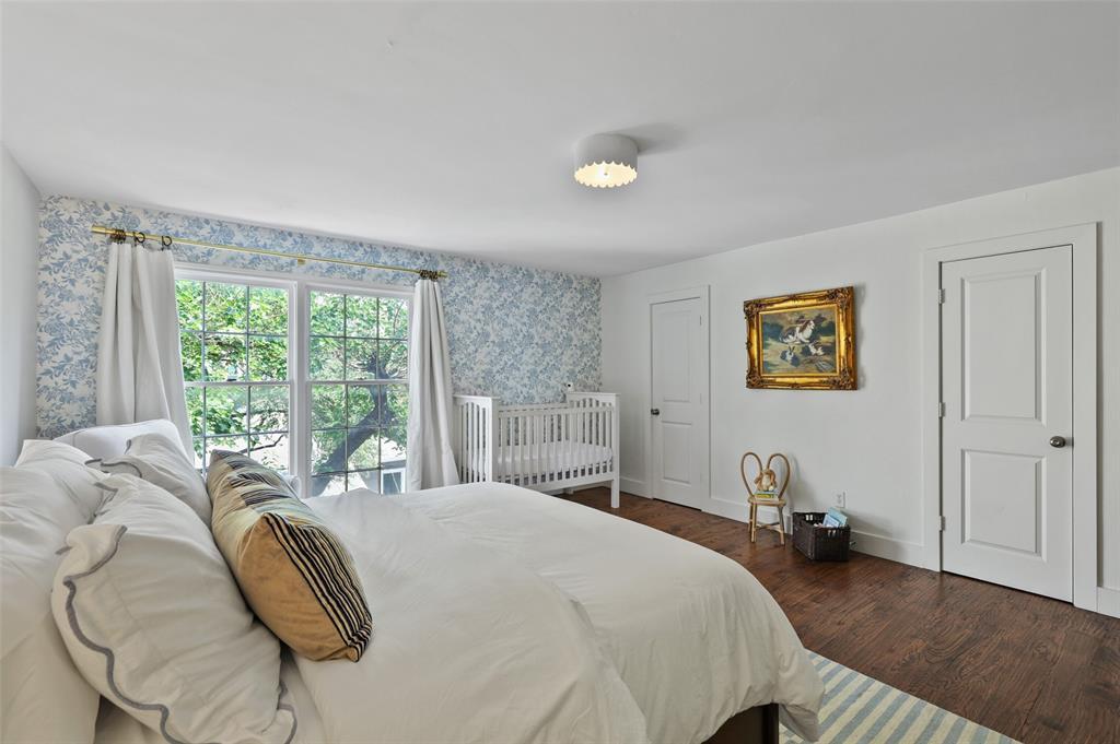 3509 Dickason  Avenue, Dallas, Texas 75219 - acquisto real estate best frisco real estate broker in texas for high net worth buyers
