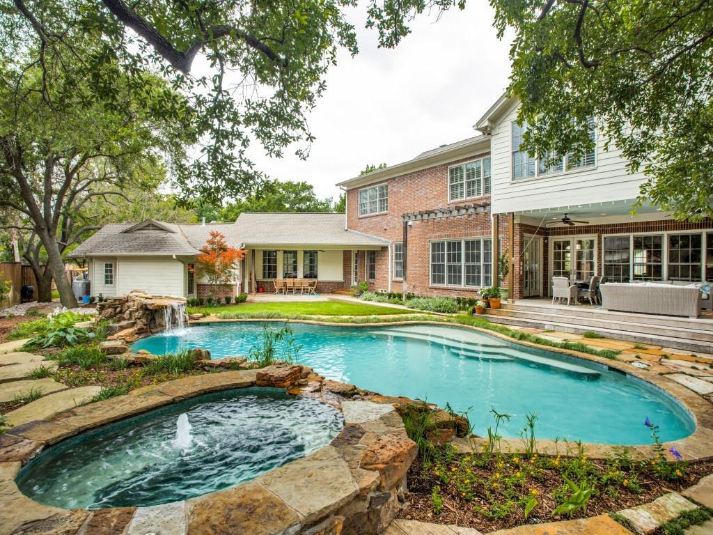 2909 Hanover  Street, University Park, Texas 75225 - acquisto real estate best looking realtor in america shana acquisto