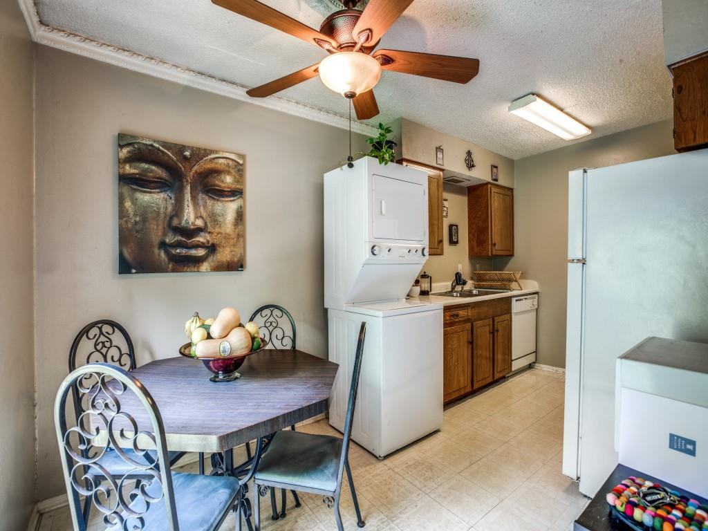 5812 Milton  Street, Dallas, Texas 75206 - acquisto real estate best the colony realtor linda miller the bridges real estate