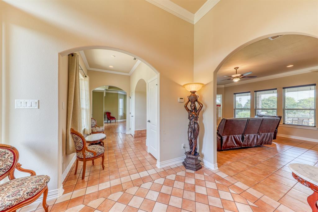 107 Chappel Hill  Court, Weatherford, Texas 76088 - acquisto real estate best allen realtor kim miller hunters creek expert