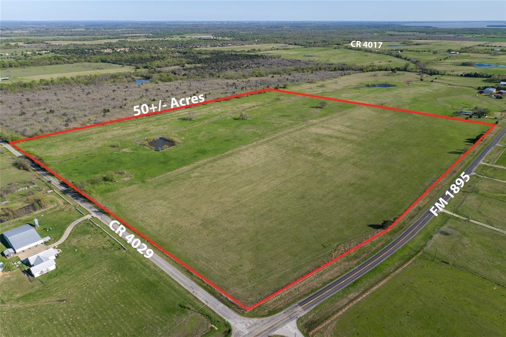 0000 Fm Road 1895  Kemp, Texas 75143 - acquisto real estate best allen realtor kim miller hunters creek expert
