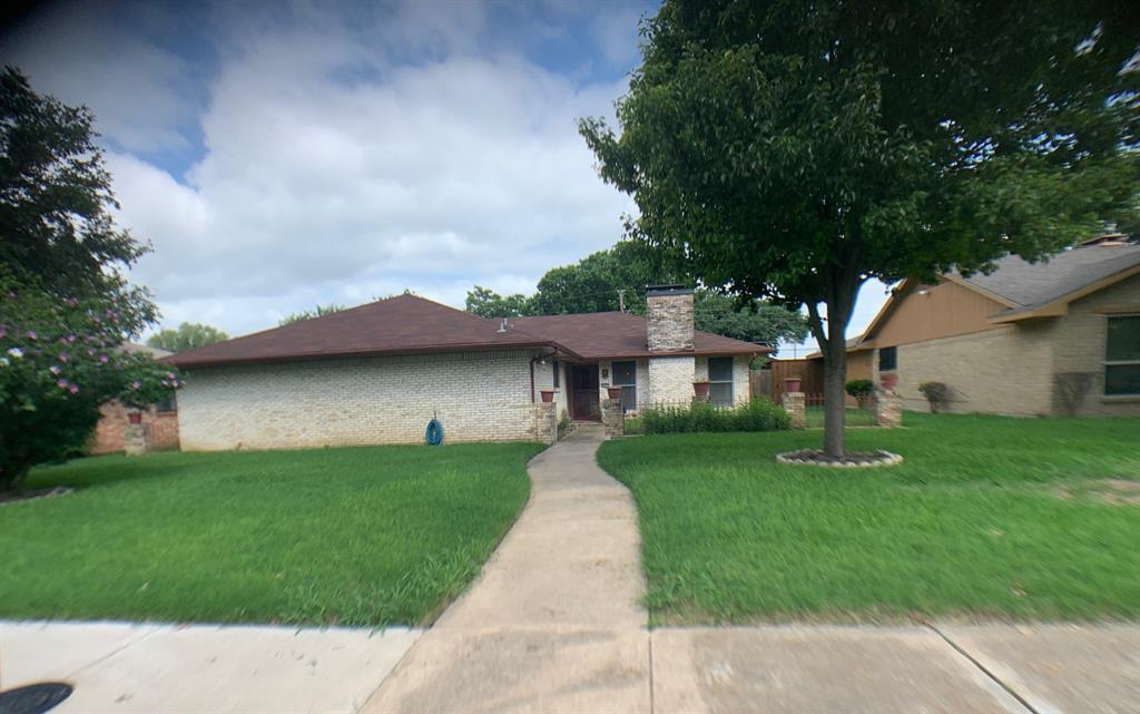 4203 Cinnabar  Drive, Dallas, Texas 75227 - Acquisto Real Estate best mckinney realtor hannah ewing stonebridge ranch expert