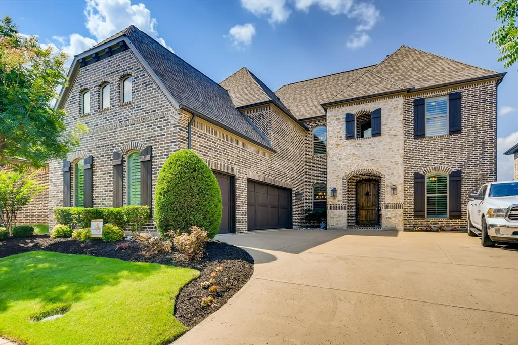 14956 Rollover Pass  Lane, Frisco, Texas 75035 - Acquisto Real Estate best mckinney realtor hannah ewing stonebridge ranch expert