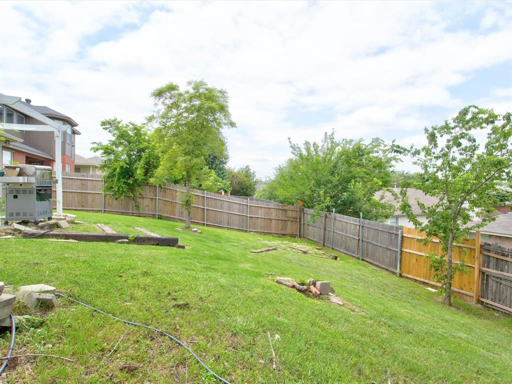 1120 Judy  Street, White Settlement, Texas 76108 - acquisto real estate nicest realtor in america shana acquisto