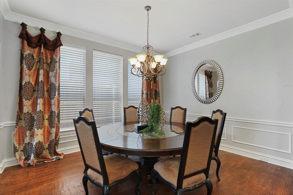906 Sandy  Trail, Keller, Texas 76248 - acquisto real estate best flower mound realtor jody daley lake highalands agent of the year