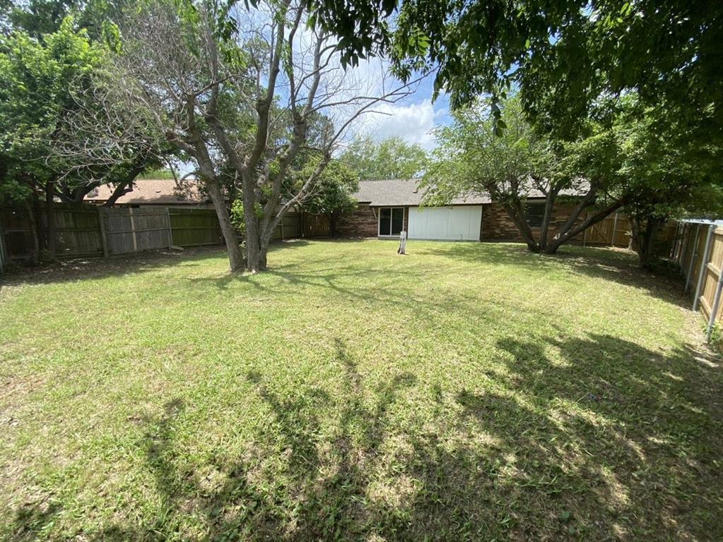 357 Rand  Drive, Burleson, Texas 76028 - acquisto real estate best allen realtor kim miller hunters creek expert