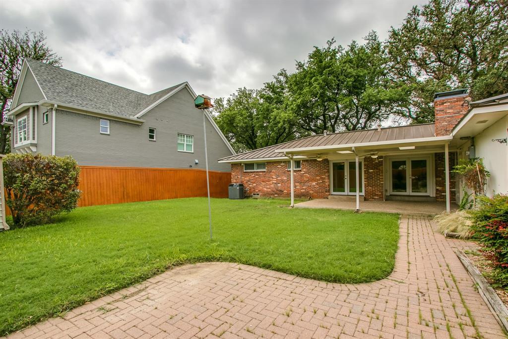 1234 Glen Cove  Drive, Richardson, Texas 75080 - acquisto real estate best listing photos hannah ewing mckinney real estate expert