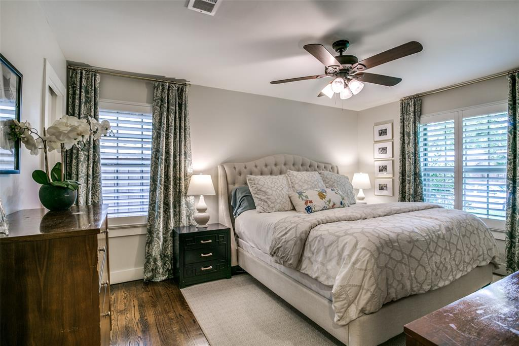 8914 Fenchurch  Road, Dallas, Texas 75238 - acquisto real estate best photos for luxury listings amy gasperini quick sale real estate