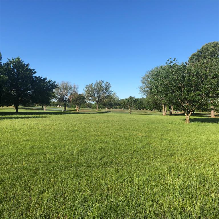 Lot 52 PR 5937  Emory, Texas 75440 - acquisto real estate best the colony realtor linda miller the bridges real estate