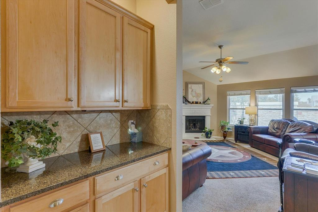 3809 Miramar  Drive, Denton, Texas 76210 - acquisto real estate best real estate company in frisco texas real estate showings