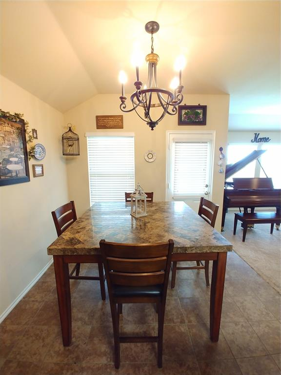 1222 River Oak  Lane, Royse City, Texas 75189 - acquisto real estate best investor home specialist mike shepherd relocation expert