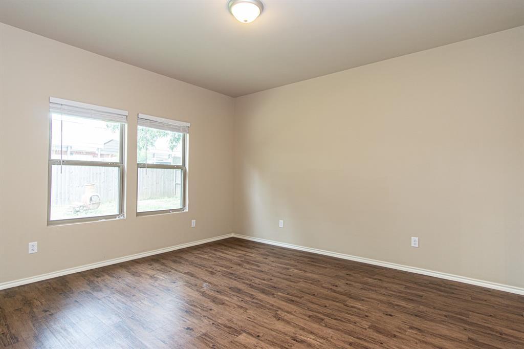342 River Oaks  Lane, Canton, Texas 75103 - acquisto real estate best new home sales realtor linda miller executor real estate