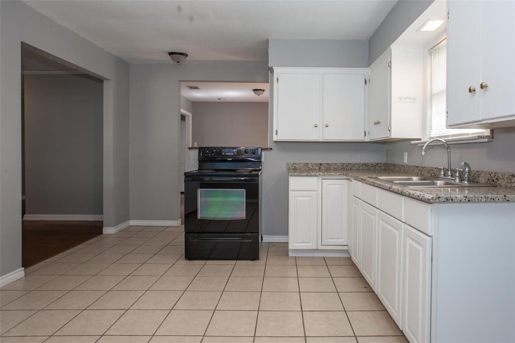 3613 Washburn  Avenue, Fort Worth, Texas 76107 - acquisto real estate best listing agent in the nation shana acquisto estate realtor