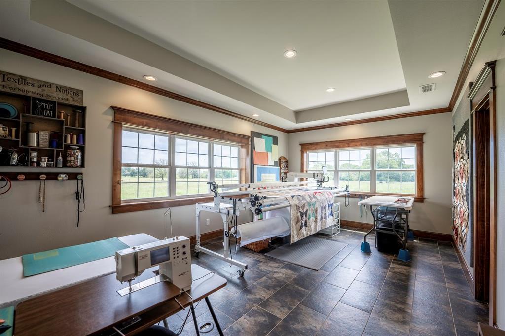 1347 Farm Road 269  Saltillo, Texas 75478 - acquisto real estate best listing agent in the nation shana acquisto estate realtor