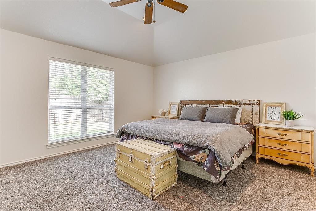 203 Seminole  Trail, Alvarado, Texas 76009 - acquisto real estate best style realtor kim miller best real estate reviews dfw
