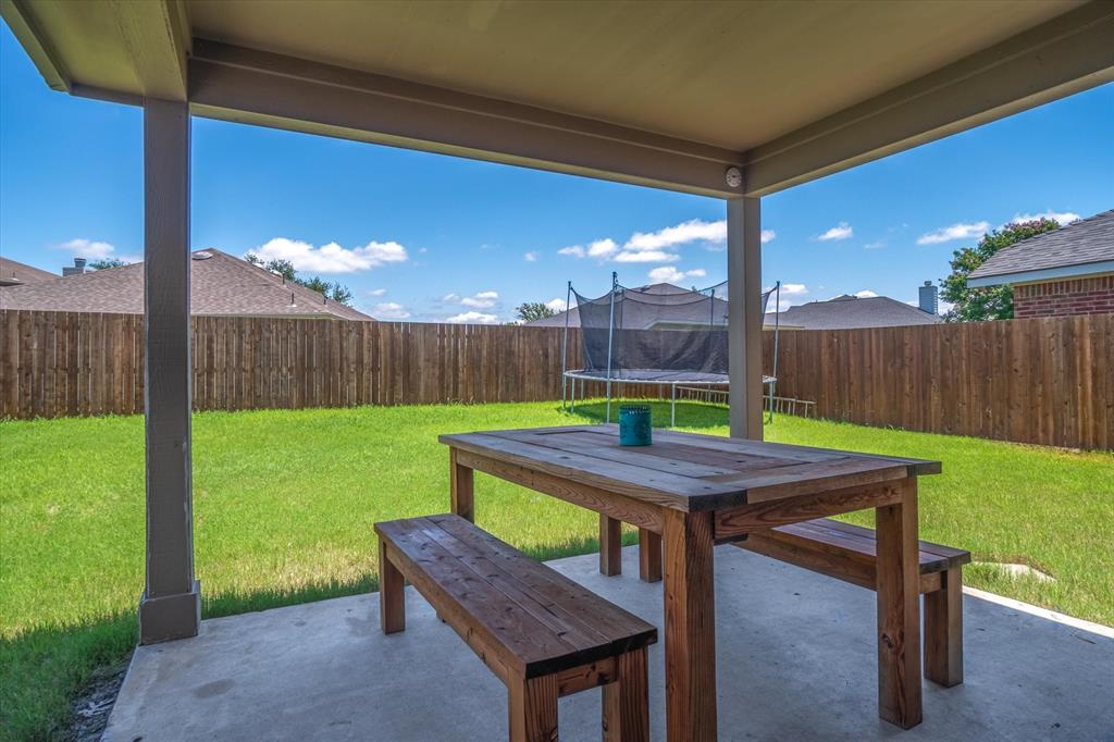 1308 Luckenbach  Drive, Forney, Texas 75126 - acquisto real estate best looking realtor in america shana acquisto
