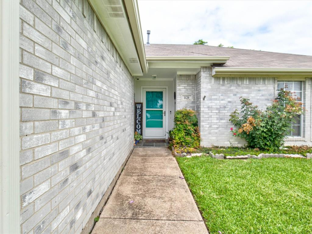 1120 Judy  Street, White Settlement, Texas 76108 - acquisto real estate best realtor dallas texas linda miller agent for cultural buyers