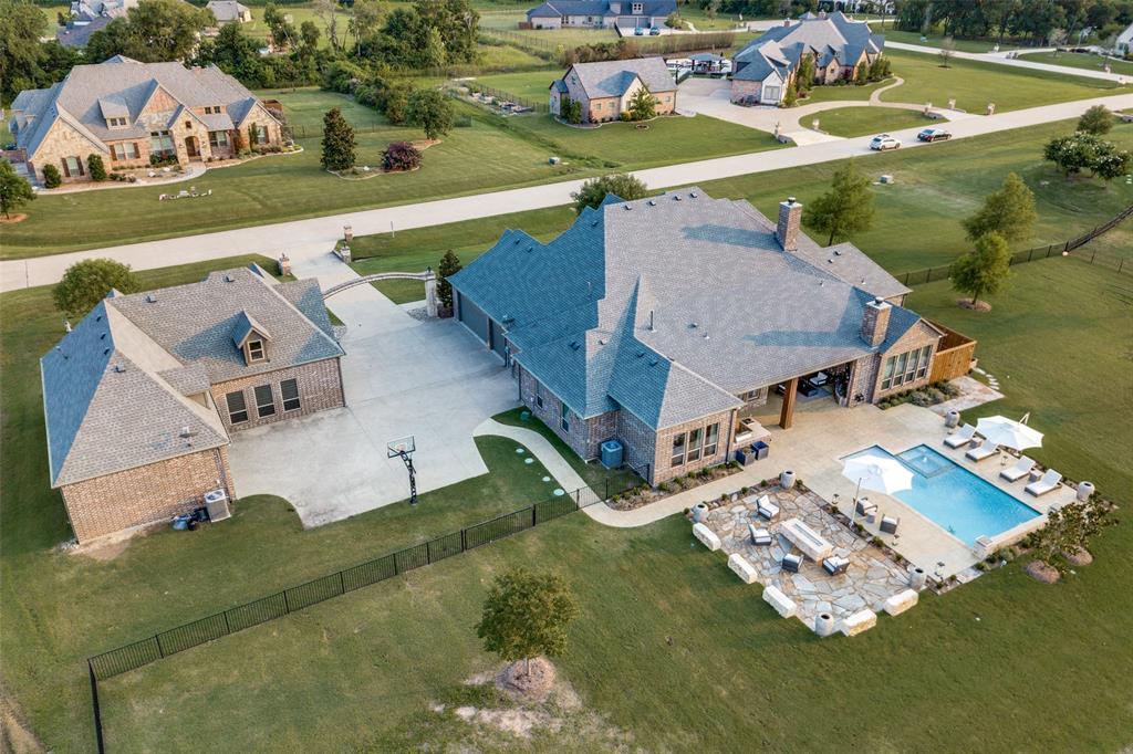 961 Belmont  Court, Lucas, Texas 75002 - Acquisto Real Estate best frisco realtor Amy Gasperini 1031 exchange expert