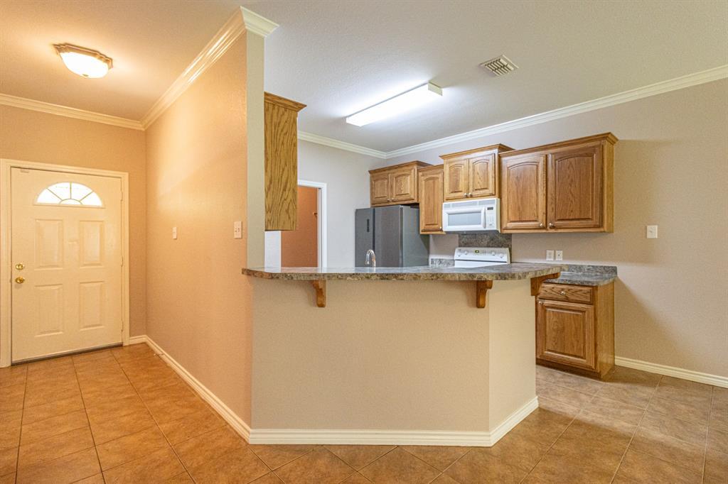 13772 County Road 4198  Lindale, Texas 75771 - acquisto real estate best allen realtor kim miller hunters creek expert