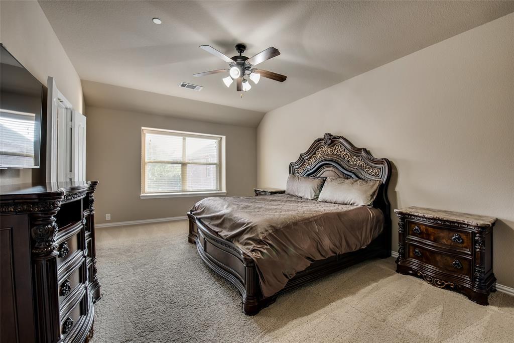 1827 Valencia  Drive, Allen, Texas 75013 - acquisto real estate best highland park realtor amy gasperini fast real estate service