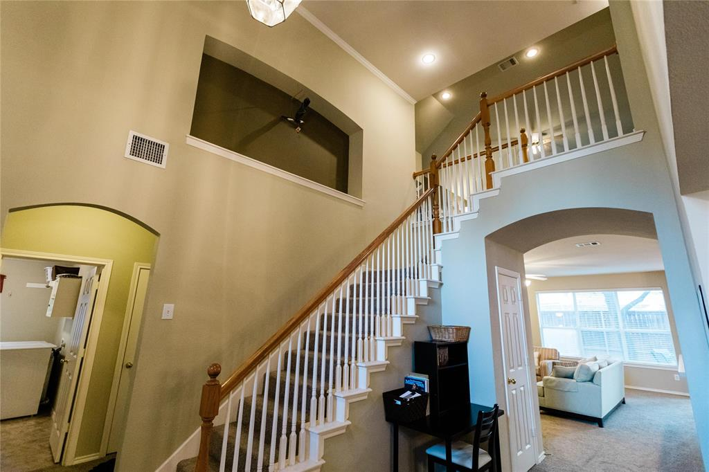 1203 Wentwood  Drive, Corinth, Texas 76210 - acquisto real estate best celina realtor logan lawrence best dressed realtor