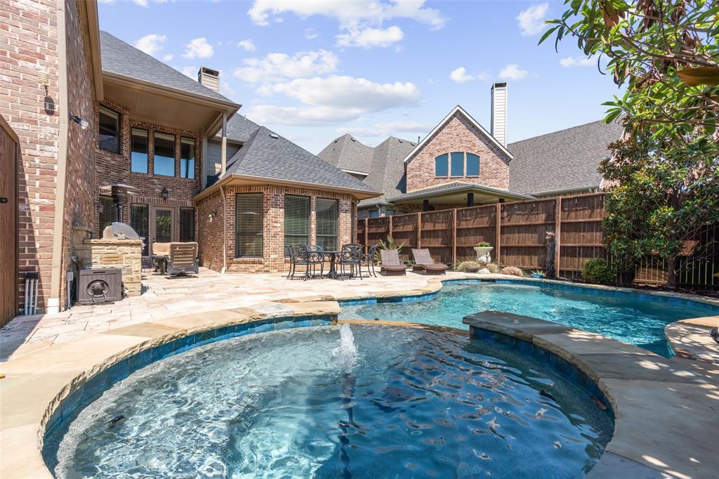 11150 Sugar Mill  Lane, Frisco, Texas 75033 - acquisto real estate best real estate idx dilusso marketing mike acquisto