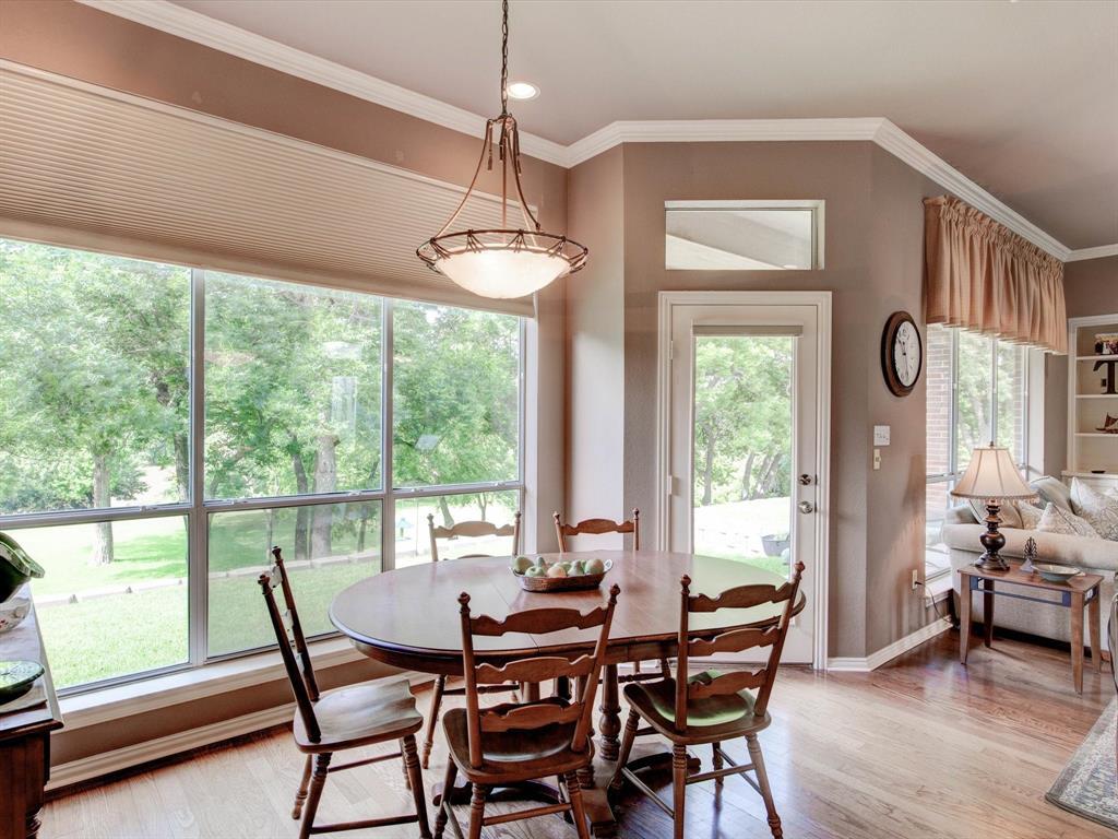 9814 Ravenswood  Road, Granbury, Texas 76049 - acquisto real estate best highland park realtor amy gasperini fast real estate service