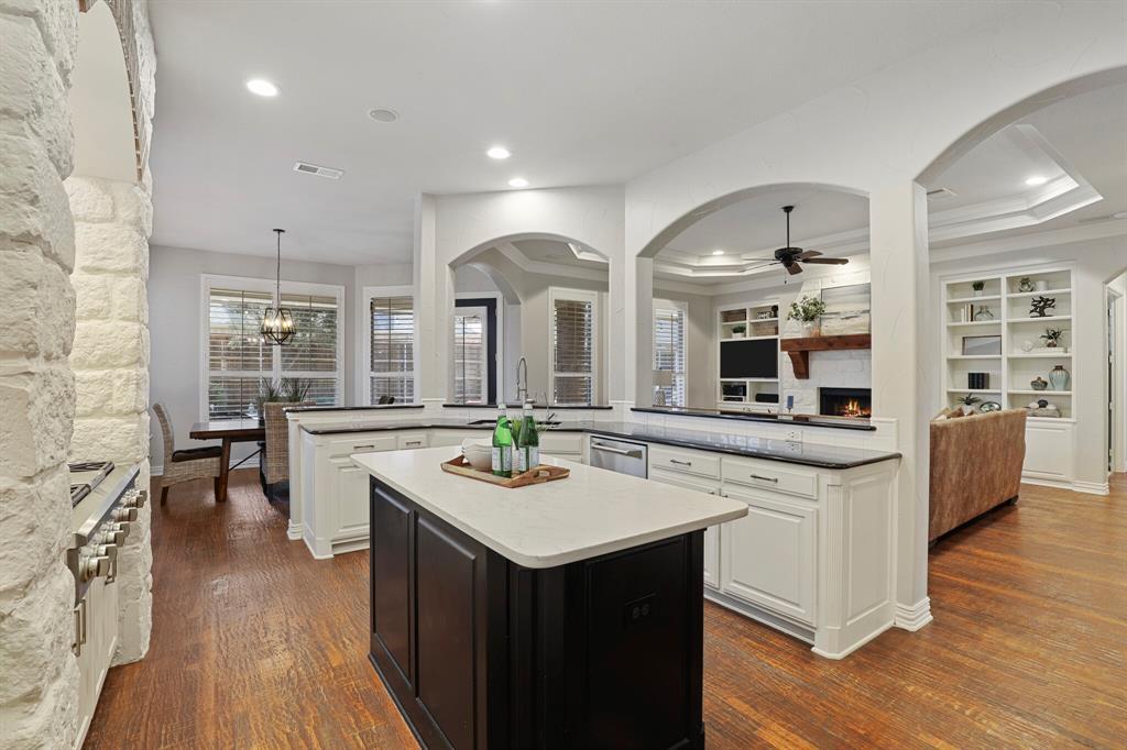 906 Sandy  Trail, Keller, Texas 76248 - acquisto real estate best new home sales realtor linda miller executor real estate