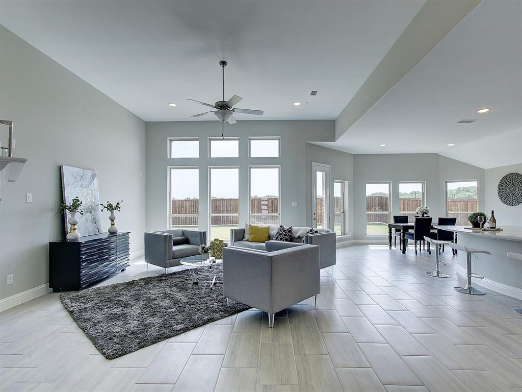 2117 shrewsbury  Drive, McKinney, Texas 75071 - acquisto real estate best style realtor kim miller best real estate reviews dfw