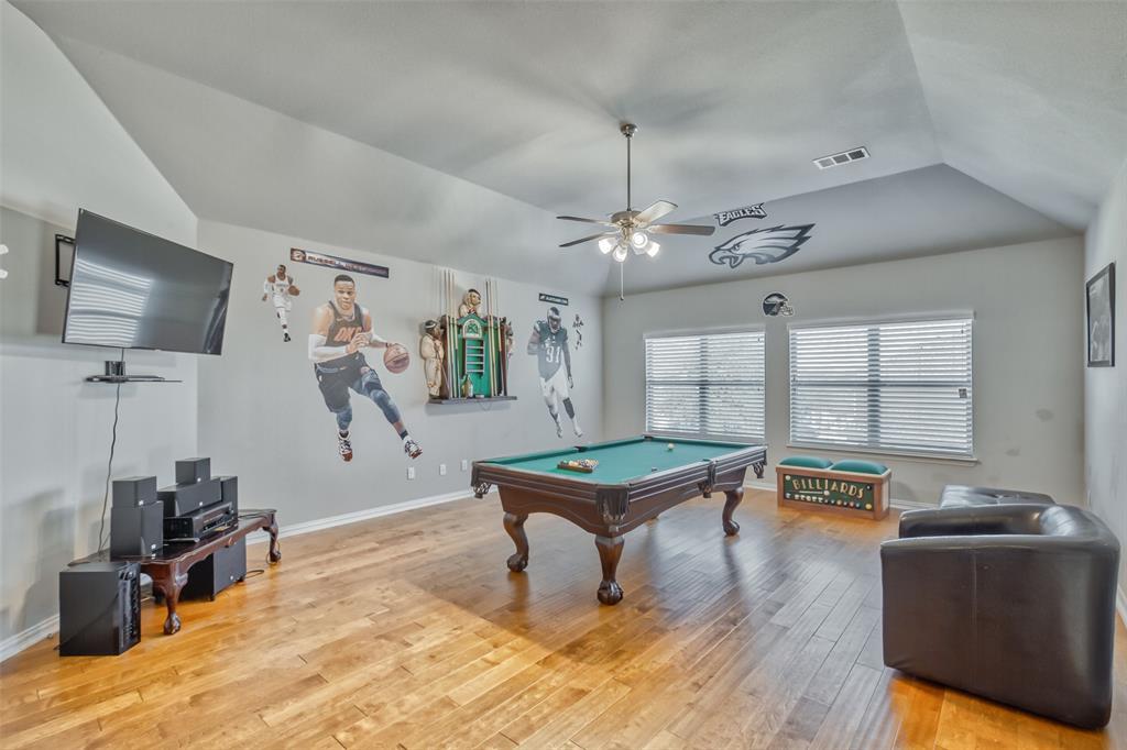 201 Brentwood  Drive, DeSoto, Texas 75115 - acquisto real estate best realtor dfw jody daley liberty high school realtor