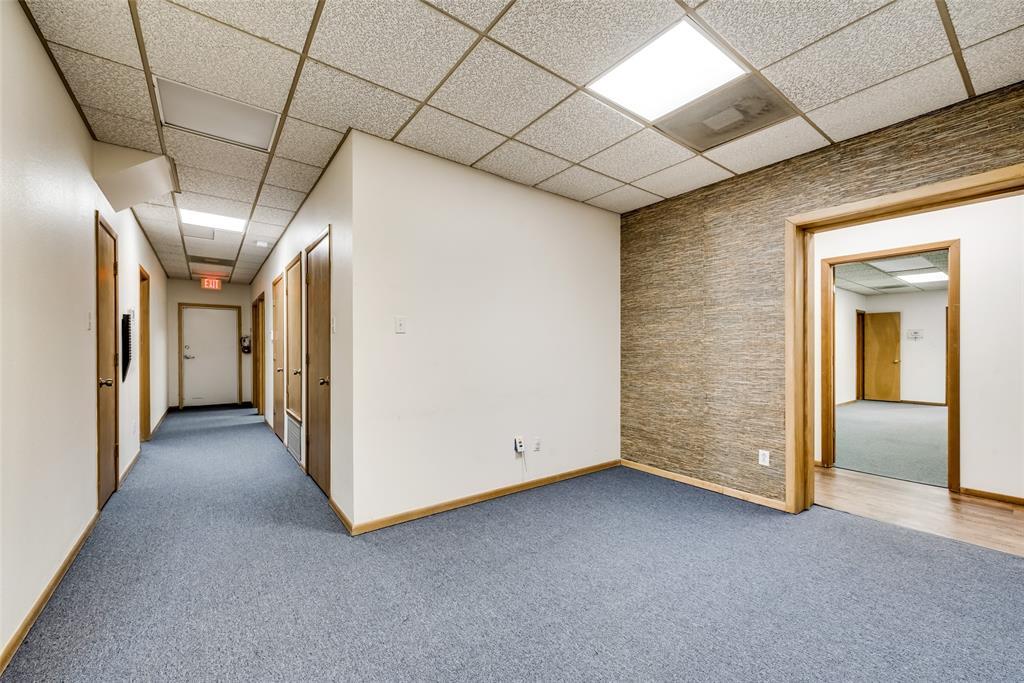 7451 Chapel  Avenue, Fort Worth, Texas 76116 - acquisto real estate best designer and realtor hannah ewing kind realtor
