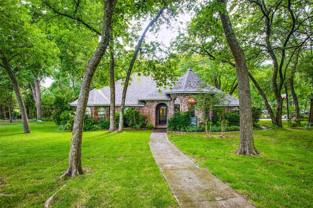 101 Dale  Drive, New Hope, Texas 75071 - Acquisto Real Estate best frisco realtor Amy Gasperini 1031 exchange expert