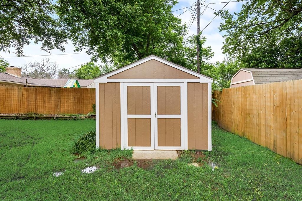2133 Mountainview  Drive, Hurst, Texas 76054 - acquisto real estate best realtor dfw jody daley liberty high school realtor