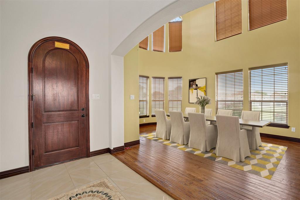 4714 Alcazar  Court, Irving, Texas 75062 - acquisto real estate best allen realtor kim miller hunters creek expert