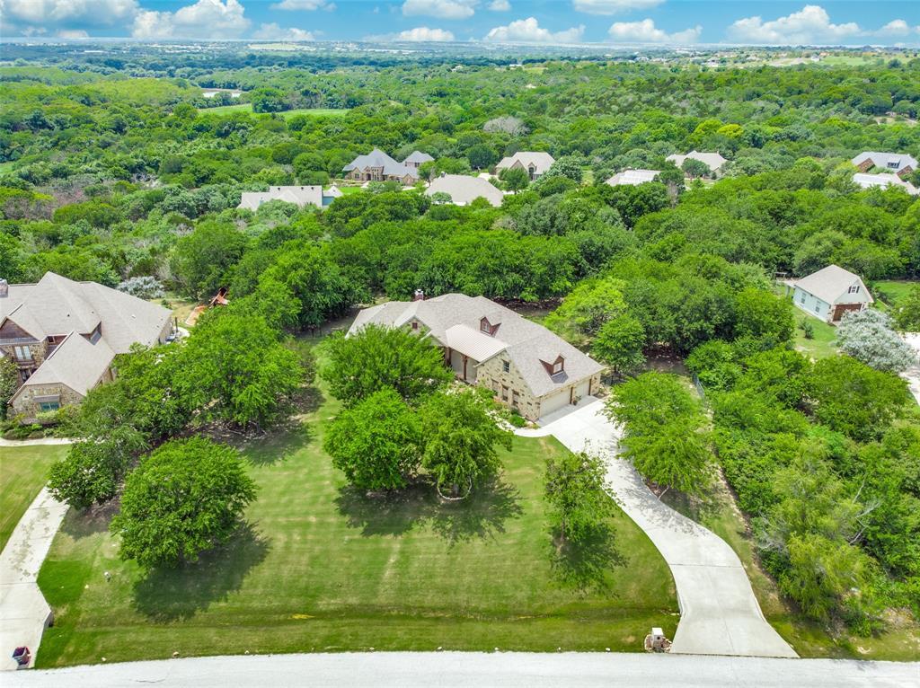 8440 Drop Tine  Drive, Fort Worth, Texas 76126 - acquisto real estate smartest realtor in america shana acquisto
