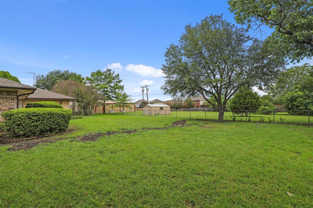 114 Starlite  Drive, Murphy, Texas 75094 - acquisto real estate best listing agent in the nation shana acquisto estate realtor