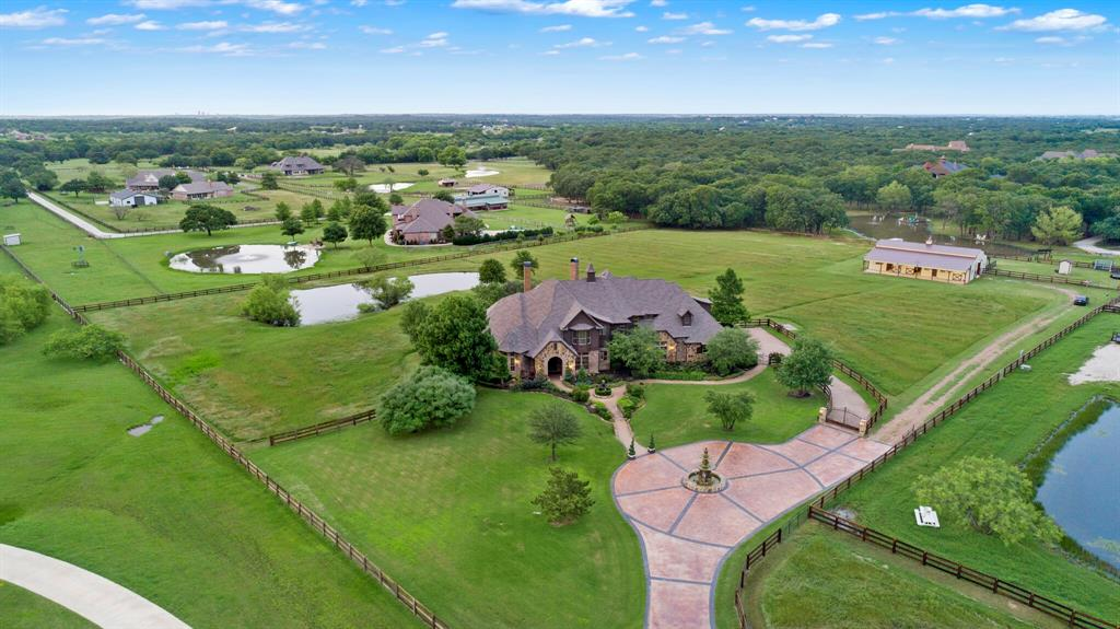 2 Groves  Circle, Argyle, Texas 76226 - acquisto real estate best luxury home specialist shana acquisto
