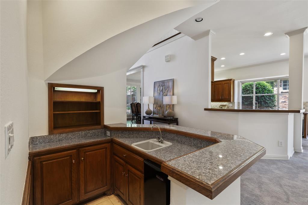 8308 Briar  Drive, Dallas, Texas 75243 - acquisto real estate best listing agent in the nation shana acquisto estate realtor