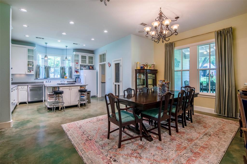 2340 Washington  Street, Sherman, Texas 75092 - acquisto real estate best frisco real estate broker in texas for high net worth buyers