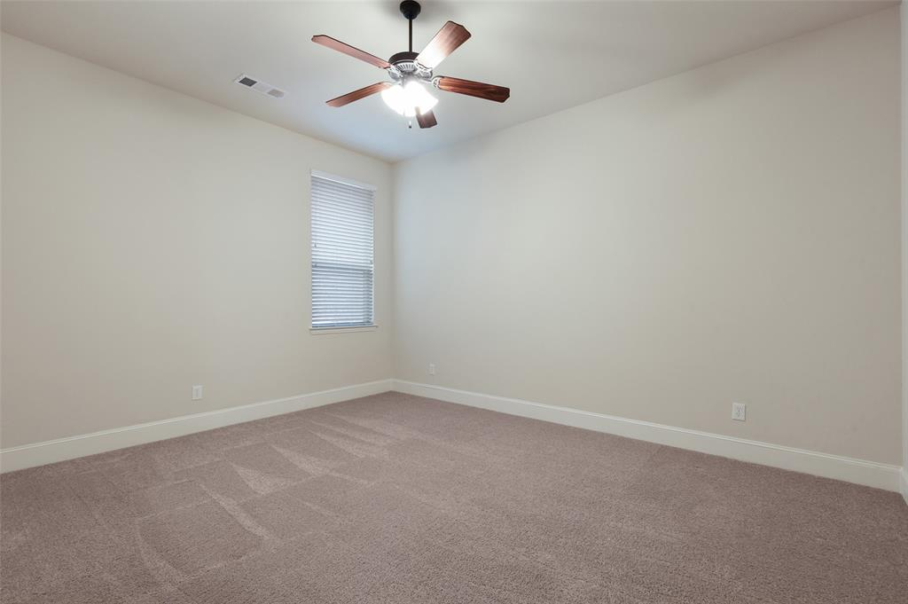 1624 Golf Club  Drive, Lantana, Texas 76226 - acquisto real estate nicest realtor in america shana acquisto