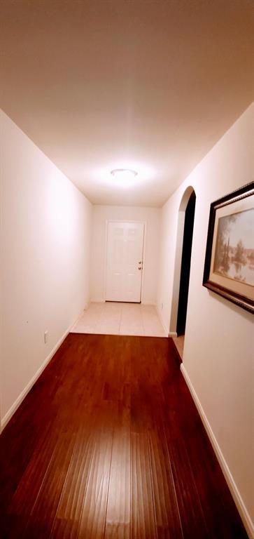 112 Liberty  Lane, Venus, Texas 76084 - Acquisto Real Estate best mckinney realtor hannah ewing stonebridge ranch expert